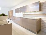 Zabudowa kuchenna AV5090 HAECKER-KUCHEN - zdjęcie 1