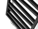 Grzejnik łazienkowy Zigzag TERMA - zdjęcie 6