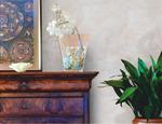 Stiuk klasyczny PRIMACOL Decorative - zdjęcie 2