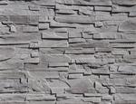 Kamień dekoracyjny i elewacyjny Roma STONE MASTER - zdjęcie 2