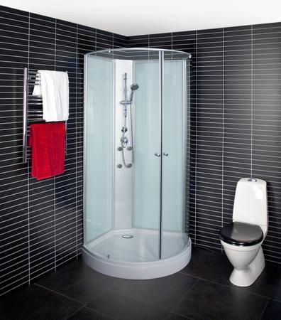 Kabina prysznicowa 6301 DUSCHY