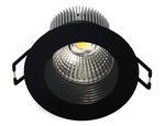 Oprawy oświetleniowe typu downlight QUELLA KANLUX - zdjęcie 3