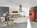 Nowoczesne kuchnie Nolte STUDIO STO PROCENT - zdjęcie 5