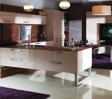 Aranżacje kuchni – kuchnia w salonie czy salon w kuchni