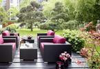 Meble ogrodowe. Zamieszkaj w ogrodzie – spełnij swoje marzenia. Willow House