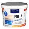 Folia w płynie Primacol Professional