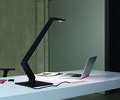 Lampy stołowe LUCTRA® TABLE PRO DURABLE