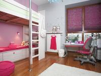 Jak urządzić pokój dla dziewczynki?