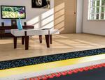 Podkłady podłogowe Pianomat Plus ORGANIKA - zdjęcie 1