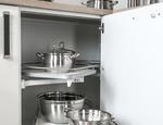 Meble Kuchenne Systemy Mebli Modulowych Qubik