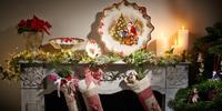 Pomysły na prezenty świąteczne – magiczny świat Villeroy & Boch