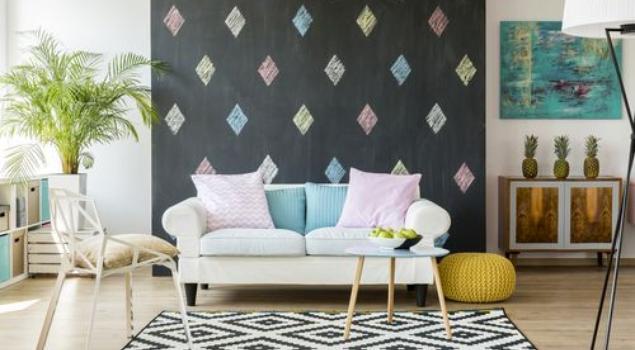 Aranżacja wnętrz: jak sprawić, by dom wyglądał bardziej luksusowo