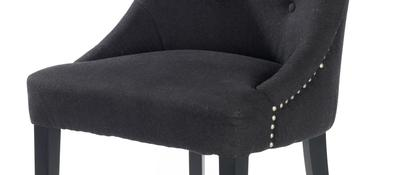 BBHome krzesło Audrey