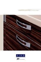 Katalog SIRO Stock range 2