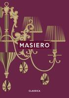 Masiero Classica katalog 2014
