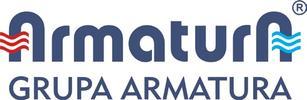 Grupa Armatura